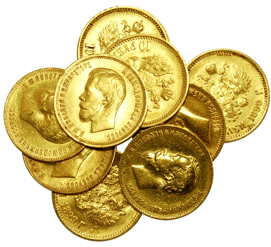gold_png10977