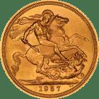 xrysi-lira-elisavet-2-74-82-2