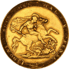 xrysi-lira-george111-2